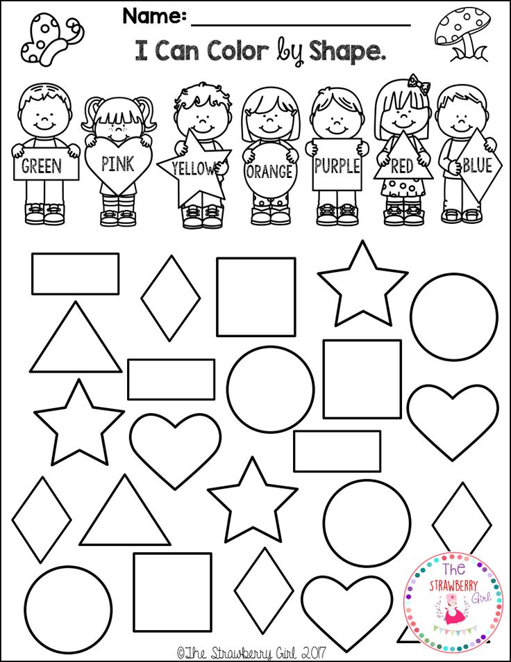 274 best shape activities images on pinterest math activities solid shapes and 3d shapes. Black Bedroom Furniture Sets. Home Design Ideas