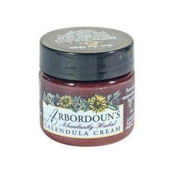 Arbordoun Calendula Creme (1x1OZ )