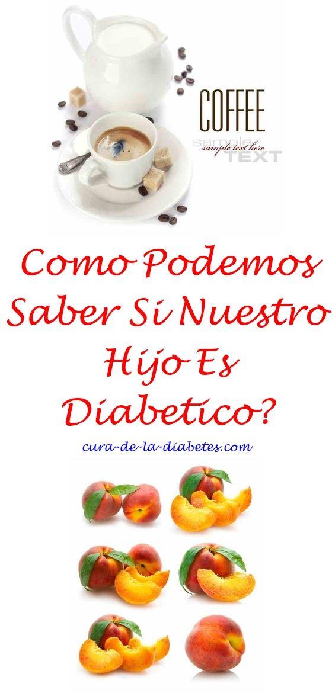 alimentos restrigidos a los diabeticos - is there any cat milk for diabetic cats.famosas con diabetes gestacional azucar orina moscas diabetes comida diabeticos recetas 7238295573