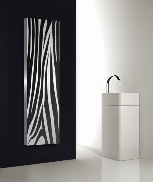 I would love to have radiators like these in my house!