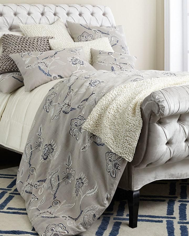 78  images about home bedrooms and bedding on pinterest