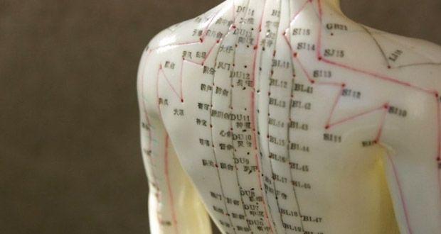 Symptômes selon la médecine chinoise : découvrez ce que la colère ou la tristesse peuvent faire à votre corps. Comment les émotions affectent le corps.