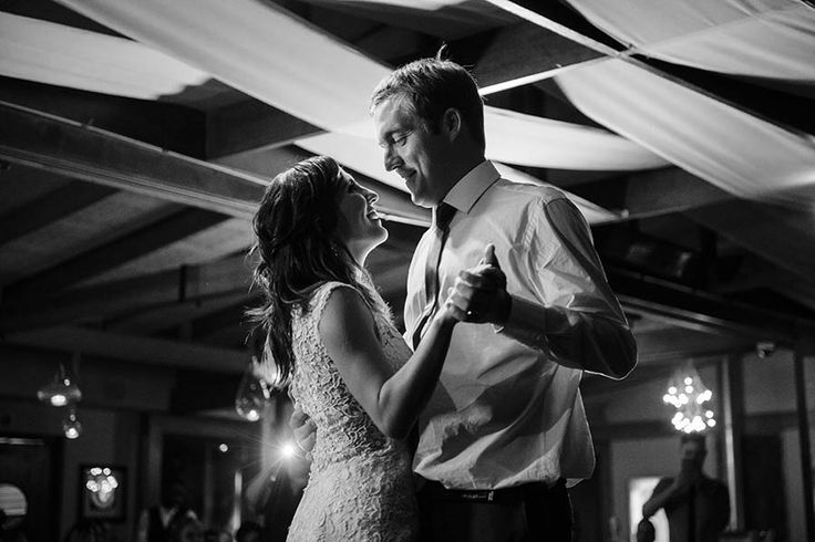 Herman Verwey is a Gauteng based Wedding Photographer with a natural, photojournalistic, documentary style