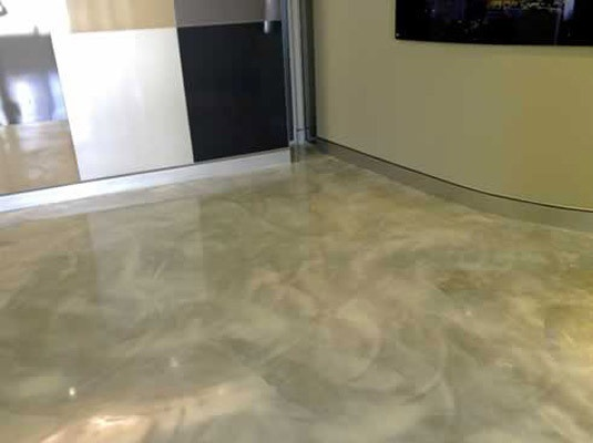 1000 Images About Concrete Stain On Pinterest Stains