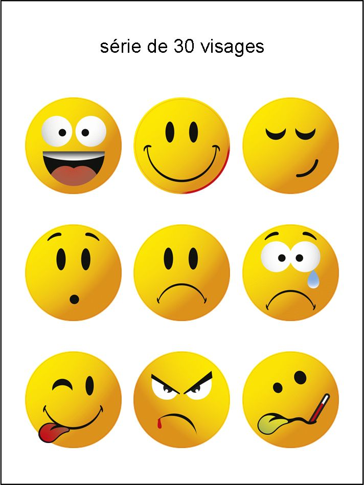 Best 25 smiley gratuit ideas on pinterest clavier - Image smiley gratuit ...