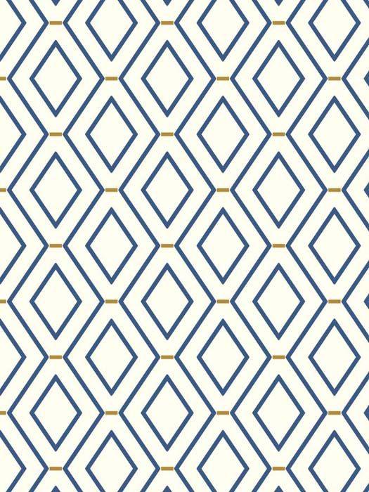 geometric Wallpaper | Steve's Blinds & Wallpaper