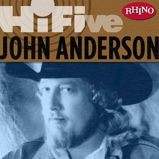 john-anderson-just-a-swinging