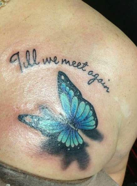 Tattoo-Ideen für Mütter in Erinnerung an Gedanken 20+ Ideen