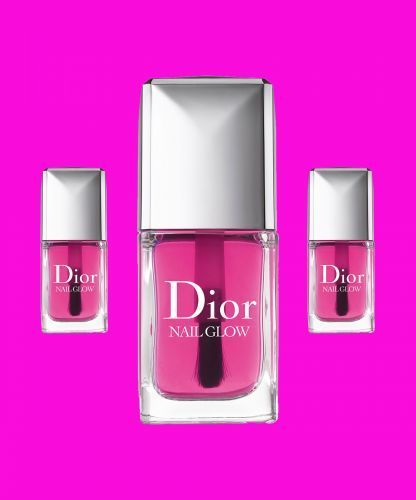 Lovely Flower Nail Art Gallery Tiny Dior Nail Polish Remover Rectangular How To Put Nail Art Super Easy Nail Art Tutorial Youthful Dr G Nail Fungus FreshHow To Remove Nail Polish From Clothing 1000  Ideas About Peeling Nails On Pinterest | Nail Tek, Split ..