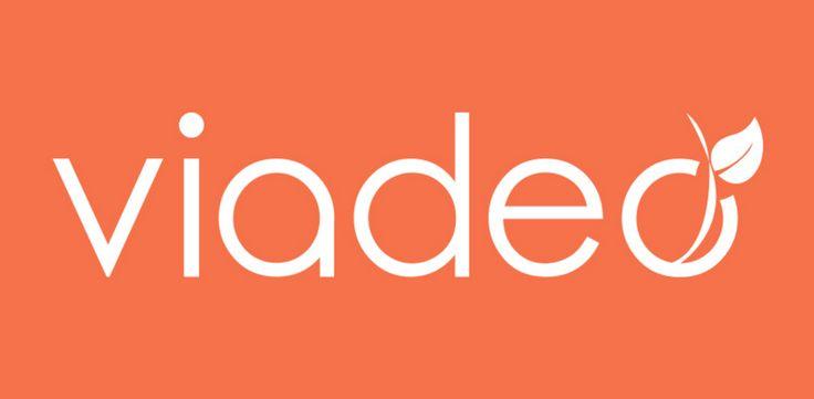 Finalement, Viadeo termine chez Le Figaro - http://www.frandroid.com/culture-tech/economie/400271_finalement-viadeo-termine-chez-le-figaro  #Économie