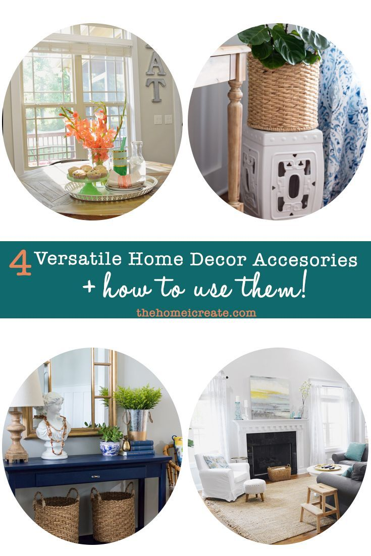 294 best home decorating ideas images on pinterest home home
