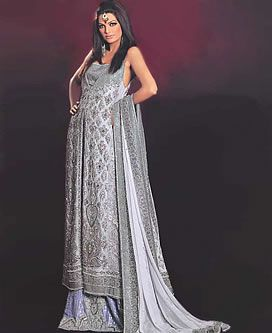 Vera Wang Wedding Dresses, Vera Wang Party Outfits, Party Outfits Dresses in Pakistan India