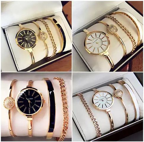 Женские дизайнерские часы Аnne Kelen Anne Klein покорят сердце любой девушки.  Дизайн сможет удовлетворить любую модницу! Часы Anne Klein на сегодняшний день  являются показателем успеха современной женщины. Звёзды Голливуда, шоу-бизнеса не могут ошибаться.  Каждая уважающая себя девушка должна носить эти Часы!