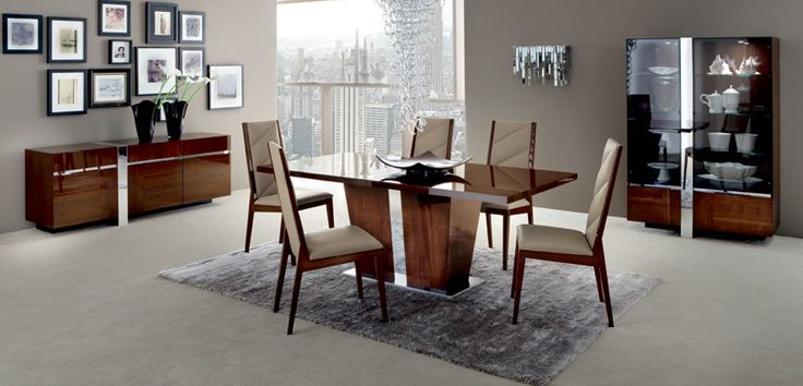 love the look modern home office furniture store los