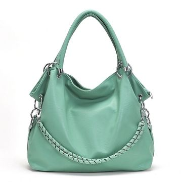 :): Mint Green, Retro Handbags, Spring Korean, Mint Fashion, Turquoise Purse, Handbags Clutches, Bags Purses Tots, Handbags Candy, Candy Chains