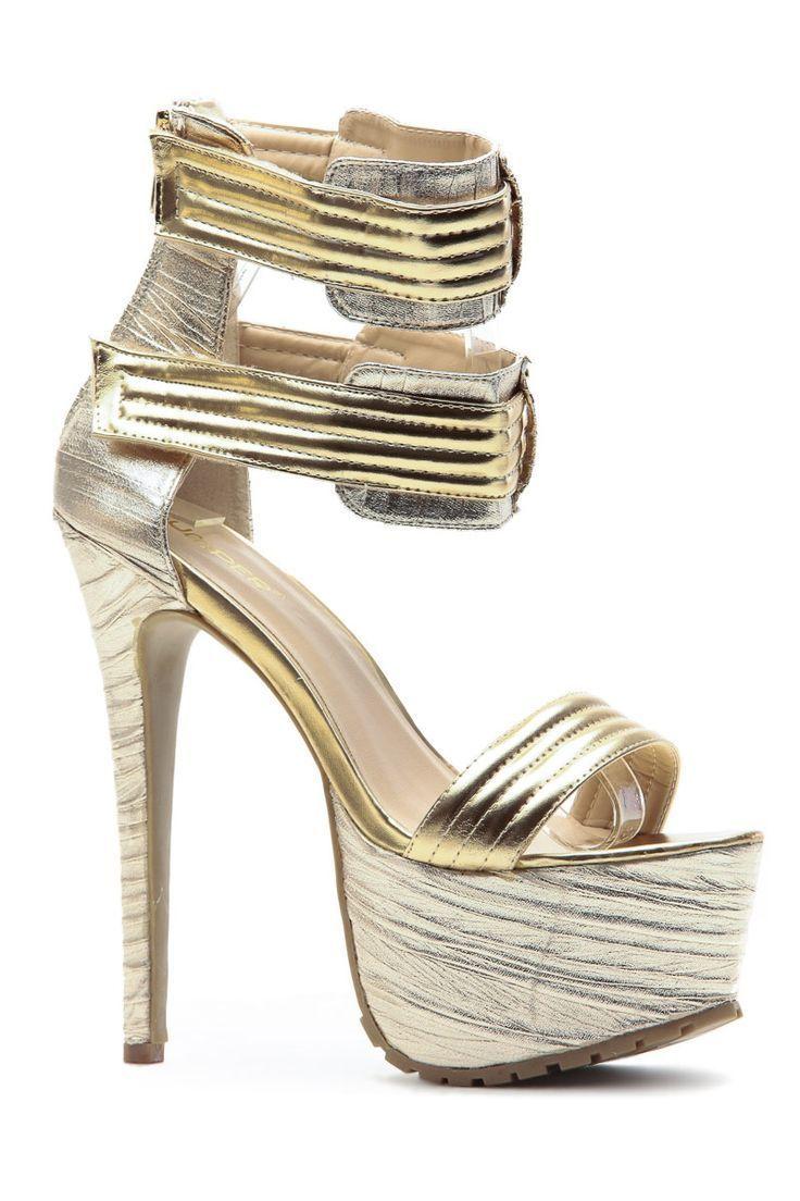 women's shoe boutique online