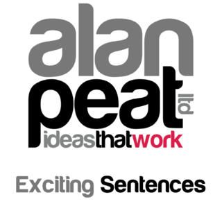 Get The Alan Peat Pocket App of Exciting Sentences on the App Store. See screenshots and ratings, and read customer reviews.