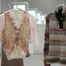Sophie Steller | Knitwear Design Studio |