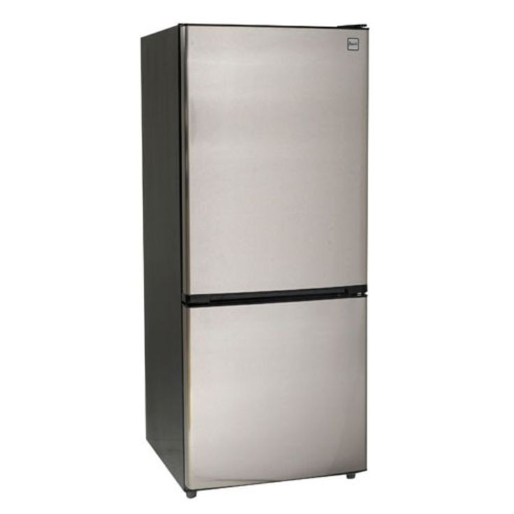 25+ Best Ideas About Apartment Refrigerator On Pinterest