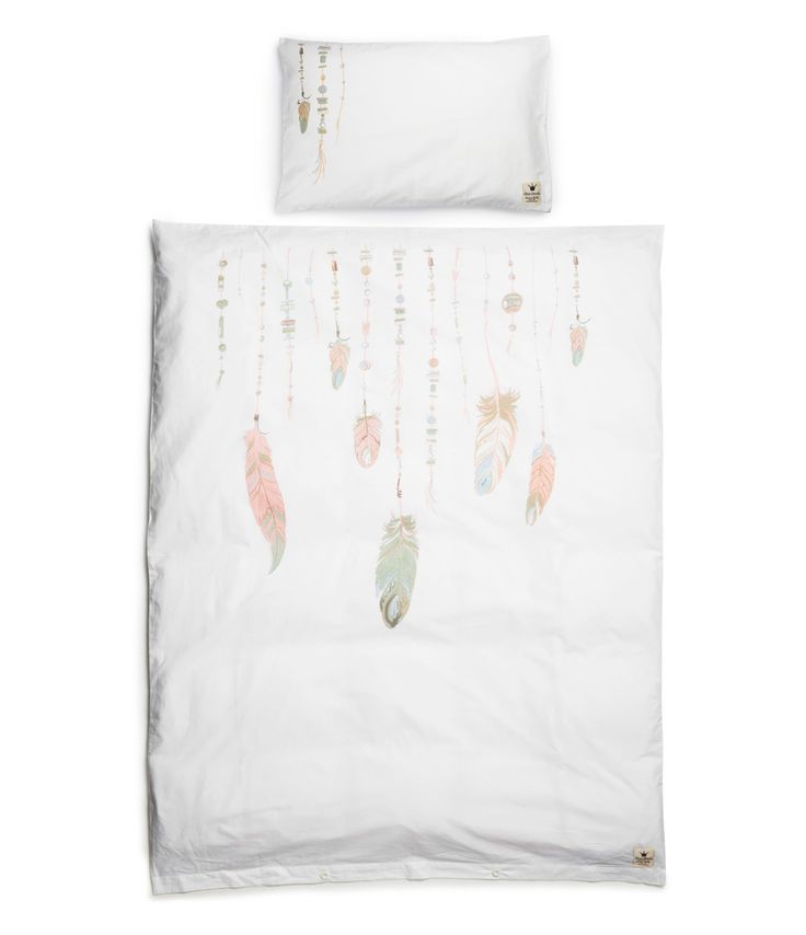 Elodie Details - Crib Bedding Set - Dream Catcher