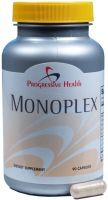 Canker Sore Remedy Help fight painful canker sores and get soothing relief with Monoplex