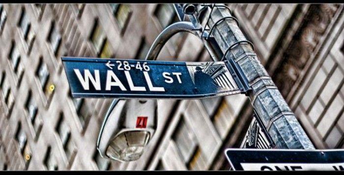 SOLID GOLD BERJANGKA LAMPUNG - Bursa Saham AS ditutup lebih tinggi pada akhir perdagangan Kamis di AS, di hari ketiga berturut-turut setelah pemulihan