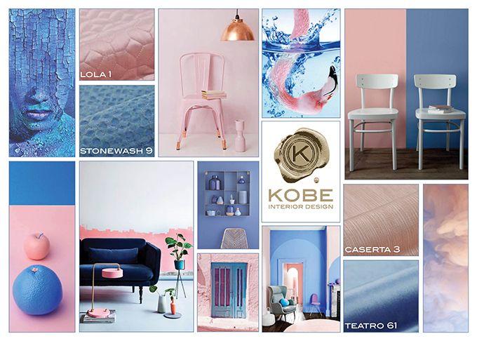 389 best Interieur images on Pinterest