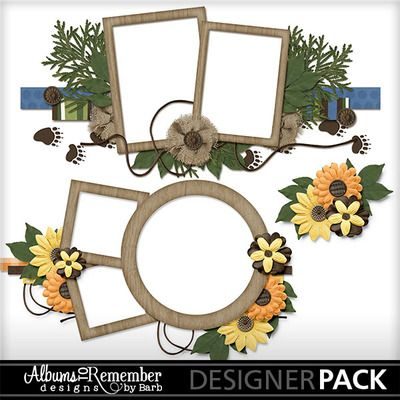 kitchen cabinets software 123 best scrapbook layouts amp kits images on 3242