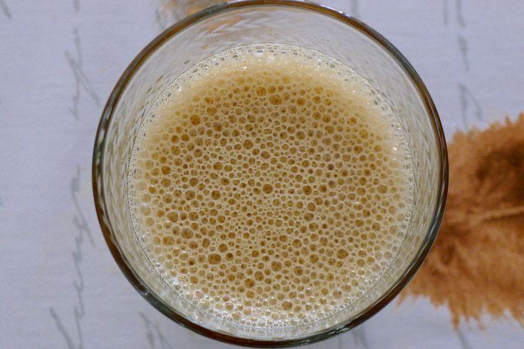 Bulletproof koffie of thee recept~ minder koolhydraten, maximale smaak ~ www.con-serveert.nl