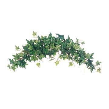 Artificial Sage Ivy Swag Greenery Decoration
