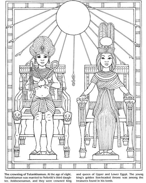 133 best coloring images on Pinterest Coloring pages, Coloring - best of coloring pages of king and queen