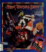 Muppet Treasure Island by Cathy East Dubowski; 1 edition; First published in 1996; Subjects: Puppets, Adventure fiction, Pirates, Adventure and adventurers, Juvenile fiction, Muppets (Fictitious characters), Fiction, Protected DAISY, In library