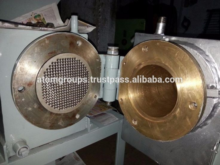 Buy wholesale from Indian soap plodder making machine