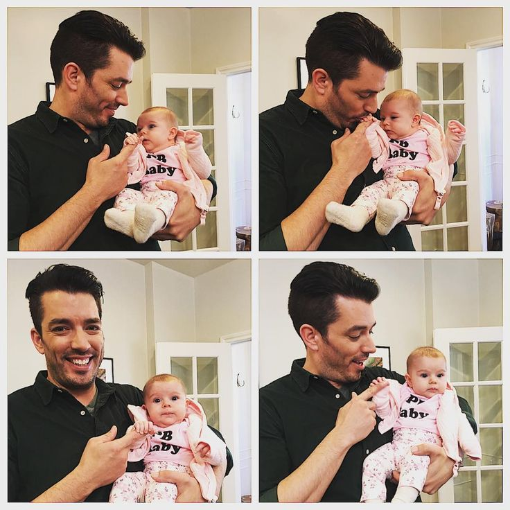 12 Best Images About Hgtv On Pinterest: 12 Best Property Brothers Images On Pinterest