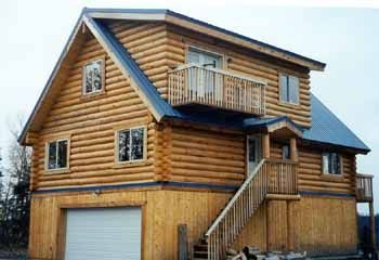 Dormer And Deck Shed Dormer Dormer Roof Home Additions