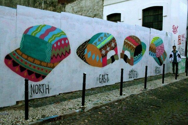 Faif Street Art9