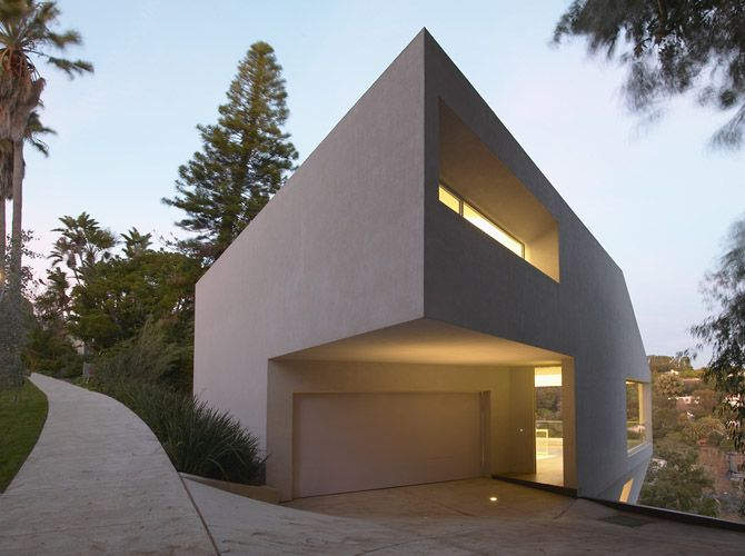 hill house - Google Search