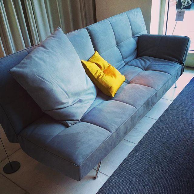 17 best images about ligne roset san francisco showroom on. Black Bedroom Furniture Sets. Home Design Ideas
