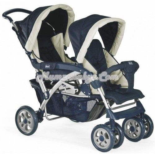 Twin Prams Travel Systems: 21 Best Chicco Travel System Images On Pinterest