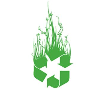 BRILLIANT ECO-FRIENDLY & GREEN LOGO DESIGN