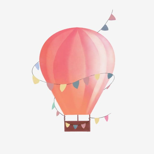 Hot Air Balloon Balloon Clipart Balloon Png Transparent Clipart Image And Psd File For Free Download Hot Air Balloon Clipart Balloon Clipart Balloon Illustration