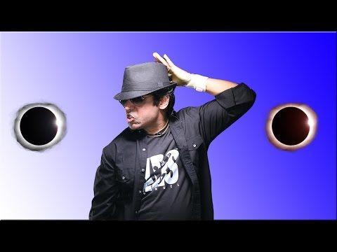 Rahu 10th and ketu 4th house axis dance | Astro Gyan