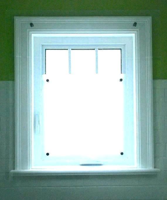 50 Great Waterproof Curtains For Window In Shower Window In