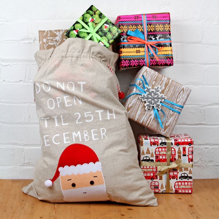 Open Till 6 00 Today S Flavors: 1000+ Images About Christmas Gift Wrap On Pinterest