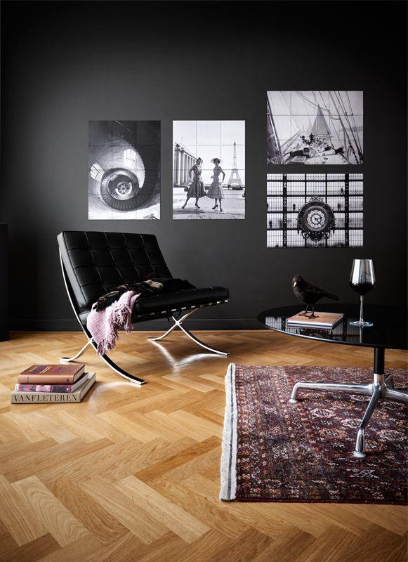 Getty Images image bank http://www.ixxidesign.com/producten/beeldenbank/fotografie/getty-images #IXXI #interior #inspiration #photography #walldecoration #muurdecoratie #wanddecoratie #fotografie #interieur #inspiratie #zwartwit #blackandwhite #design