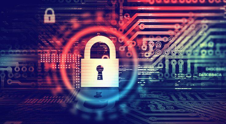 News di sicurezza informatica (con immagini) | Sicurezza ...