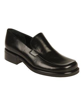 Franco Sarto Loafers!