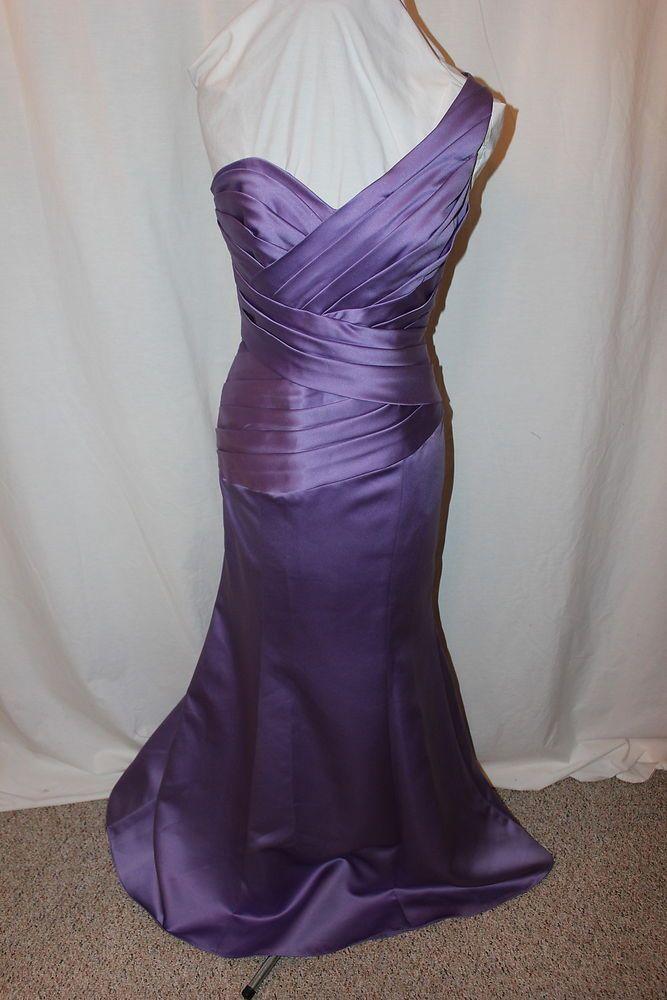42 best Gowns images on Pinterest | Formal dresses, Formal evening ...