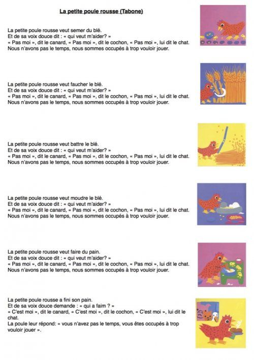 Les chansons de la période 4 - Webécoles - Pont-de-Chéruy