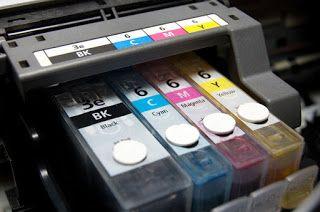 Cara Isi Ulang Tinta Epson L210,cara isi ulang,epson l120,tinta epson l220,cara mengisi,epson l210,tinta printer epson,epson l220,tinta printer,epson l350,tinta epson,epson l200,